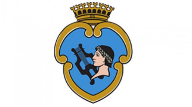 Calcio, Gela, marsala, Trapani, Sport