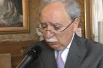 Riforma costituzionale, autonomia a rischio per la Sicilia? Il convegno a Palermo - Video