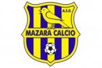 Mazara, l'esordio in panchina di Giacomo Modica