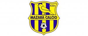 Mazara calcio, a sorpresa lascia l'allenatore Pensabene
