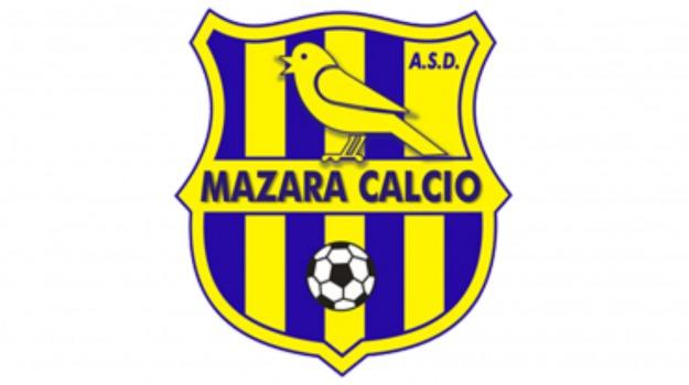 Calcio, Mazara del Vallo, mussomeli, Trapani, Sport