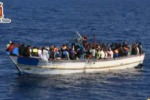 Nel 2016 oltre 3mila migranti morti nel Mediterraneo: più di 2.700 viaggiavano verso l'Italia