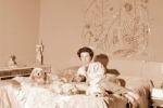 Guggenheim Dynasty: lo zio e la nipote, mecenati dell'arte tra fiuto e bellezza - Foto