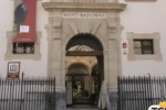 Riapre il museo Salinas a Palermo