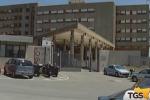 A Messina assunti due anestesisti: ed è bufera