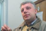 Ucraina, esplode auto: ucciso un noto giornalista liberale