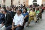 Unesco, Palermo Arabo Normanna compie un anno: l'evento in città