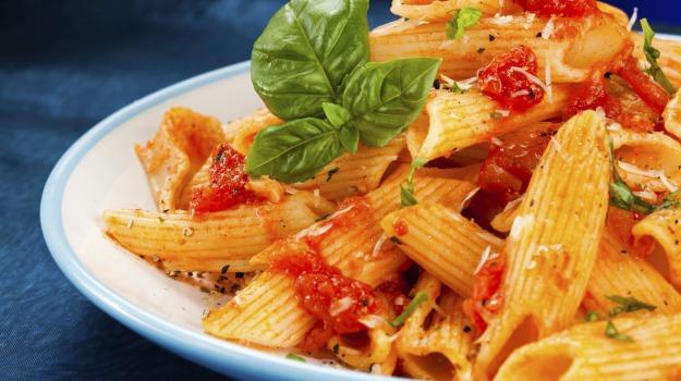 esperti italiani, pasta, Sicilia, Salute