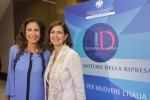 Confcommercio, terzo Forum del terziario donna