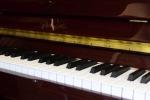 Il Conservatorio Scontrino di Trapani alla maratona Chopin e Piano City