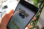 Il cacciatore di Pokemon sbarca nel presepe napoletano