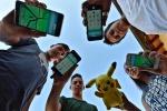 """""""Mostri più difficili da trovare"""": su tutte le furie gli utenti di Pokèmon GO"""