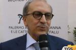 Palermo Arabo Normanna, festa per il primo anno