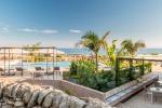 Turismo e ambiente: in Sicilia tre nuovi resort eco sostenibili