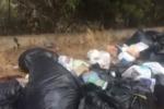 Stop del Tar, niente rifiuti di Trapani nella discarica di Motta