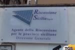 Imu e Tarsu, pignoramento per 133 Comuni siciliani