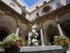 Confermare la direttrice del Salinas di Palermo, l'appello di 125 studiosi a Musumeci