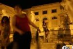 In scena a Palermo «Il Trionfo di Rosalia»