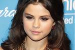 Selena Gomez in lacrime: la musica è davvero il mio futuro?