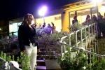 Dalla Puglia a Palermo, una sfilata di beneficenza per i frati minori conventuali - Video