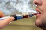Comitato di esperti: sigaretta elettronica riduce i danni da tabacco