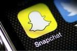Snapchat, si cambia: in aumento il numero di iscritti adulti