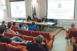 Software libero, nuove frontiere: esperti nazionali riuniti a Palermo