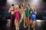 """""""Wannabe"""", 20 anni fa il successo delle Spice Girls: ecco il remake"""