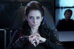 Trama blindata e new entry nel cast, arriva il nuovo capitolo di Star Trek - Foto