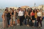 Socially correct, a Palermo i nuovi corsi di Scienze della Comunicazione