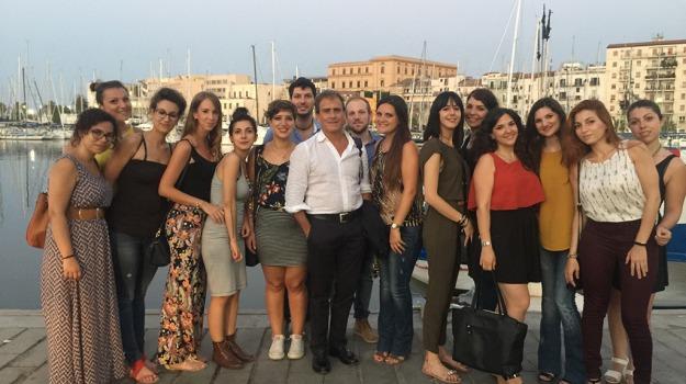 scienze della comunicazione, università, Palermo, Cronaca