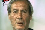 Tentato omicidio, arrestato un uomo di 63 anni a Castelvetrano