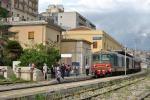 """Da Siracusa a Comiso in carrozze d'epoca, torna il """"Treno del Barocco"""""""