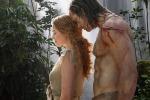 Muscoli, rosario e bestie selvagge: al cinema la leggenda di Tarzan - Foto