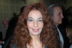 Teresa De Sio canta Pino Daniele: nuovo disco e live tour