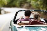 Estate, la Sicilia nella top 5 per le prenotazioni di case vacanza
