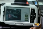 Vigili: indisciplinati gli automobilisti palermitani