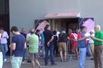 Palermo, finora sono 3.000 gli abbonati: tifosi in agitazione