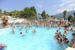 Scoperti 14 lavoratori in nero all'Acquapark di Monreale
