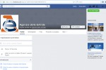 L'Agenzia delle Entrate sbarca su Facebook, risponde via chat