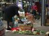 Palermo, ritardi nei pagamenti del Sia: famiglie in difficoltà