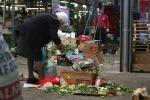 Reddito di cittadinanza: in Sicilia ne avrebbero diritto quasi 343 mila famiglie, 100 mila a Palermo
