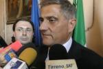 Ars, Ardizzone: troppi cambi di casacca in questa legislatura