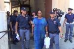 Scoperta rete di trafficanti di migranti: 38 arresti - Nomi e foto