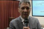 In Sicilia la ripresa c'è ma è troppo lenta, in crescita anche l'economia sommersa - Video