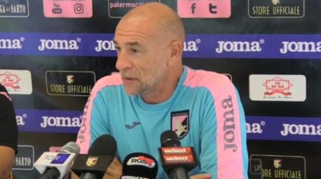 coppa italia, Palermo Bari, Davide Ballardini, Palermo, Calcio