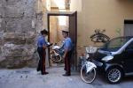 Bike sharing, ritrovate bici rubate a Palermo