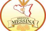 «Birrificio Messina», è partita la produzione della bevanda