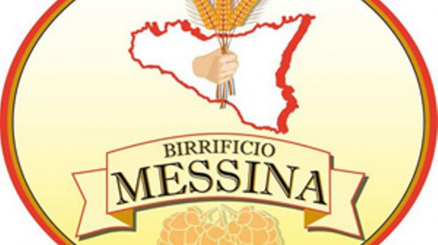 birra, birrificio messin, Messina, Economia