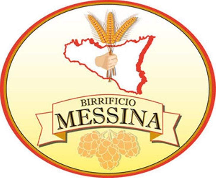 Accordo tra un Birrificio Messina e la Heineken per un nuovo marchio